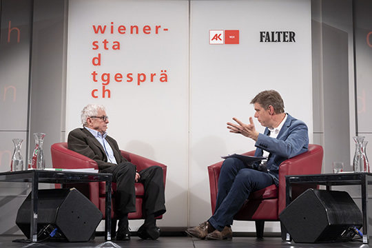Philipp Ther, Foto: Christian Fischer